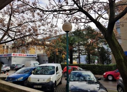 Budva Merkezde Ofis, Kotor da Satılık Hotel, Karadağ da satılık otel, karadağ da satılık oteller