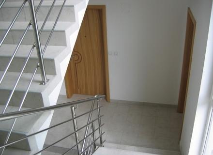 Zelenika'da Apartman Dairesi, Baosici da ev fiyatları, Baosici satılık ev fiyatları, Baosici da ev almak