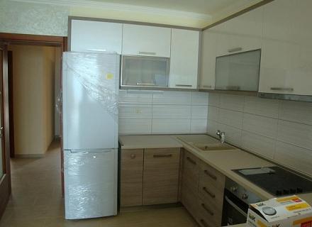 Zelenika'da Apartman Dairesi, Kotor-Bay da satılık evler, Kotor-Bay satılık daire, Kotor-Bay satılık daireler