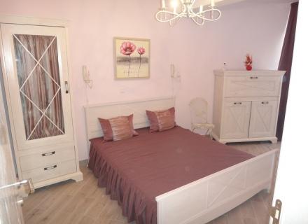 Sv.Luka mülkiyetindeki daireler, Bar da ev fiyatları, Bar satılık ev fiyatları, Bar da ev almak