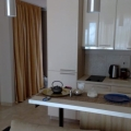 Apartment in a residential complex in Orahovac. Montenegro, Montenegro real estate, property in Montenegro, flats in Kotor-Bay, apartments in Kotor-Bay