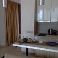 Orahovac'da Residence içinde Satılık Daire, Karadağ da satılık ev, Montenegro da satılık ev, Karadağ da satılık emlak