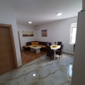 Tivat'ta Deniz Manzaralı Satılık İki Yatak Odalı Daire, Karadağ da satılık ev, Montenegro da satılık ev, Karadağ da satılık emlak