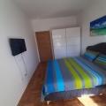 Tivat'ta Deniz Manzaralı Satılık İki Yatak Odalı Daire, Bigova dan ev almak, Region Tivat da satılık ev, Region Tivat da satılık emlak