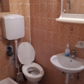 Deniz manzaralı rahat stüdyo. Sveti Stefan, Karadağ, Region Budva da ev fiyatları, Region Budva satılık ev fiyatları, Region Budva ev almak