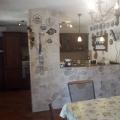 Prcanj'da Muhteşem Tripleks Villa, Karadağ da satılık havuzlu villa, Karadağ da satılık deniz manzaralı villa, Dobrota satılık müstakil ev