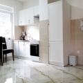 Tivat'ta Deniz Manzaralı Satılık İki Yatak Odalı Daire, Region Tivat da ev fiyatları, Region Tivat satılık ev fiyatları, Region Tivat ev almak