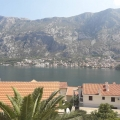 Prcanj'da Muhteşem Tripleks Villa, Kotor-Bay satılık müstakil ev, Kotor-Bay satılık müstakil ev