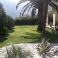 Magnificent villa in Prcanj!, house near the sea Montenegro
