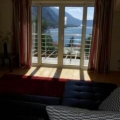 One bedroom apartment in Orahovac, apartments for rent in Dobrota buy, apartments for sale in Montenegro, flats in Montenegro sale
