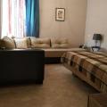 Orahovac'da Residence içinde Satılık Daire, Kotor-Bay da satılık evler, Kotor-Bay satılık daire, Kotor-Bay satılık daireler