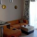 Orahovac'da Residence içinde Satılık Daire, Dobrota dan ev almak, Kotor-Bay da satılık ev, Kotor-Bay da satılık emlak