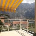 Prcanj'da Muhteşem Tripleks Villa, Dobrota satılık müstakil ev, Dobrota satılık müstakil ev, Kotor-Bay satılık villa