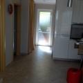 Orahovac'da Residence içinde Satılık Daire, Dobrota da satılık evler, Dobrota satılık daire, Dobrota satılık daireler