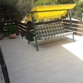 Magnificent villa in Prcanj!, Dobrota house buy, buy house in Montenegro, sea view house for sale in Montenegro