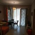 Orahovac'da Residence içinde Satılık Daire, Montenegro da satılık emlak, Dobrota da satılık ev, Dobrota da satılık emlak