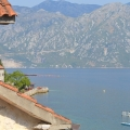 Apartment for sale in Stoliv, Kotor Bay, Montenegro .