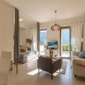 Morinjde Havuzlu Bir Kompleks İçinde Stüdyo Daire, Karadağ da satılık ev, Montenegro da satılık ev, Karadağ da satılık emlak
