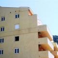 Budva'da Deniz Manzaralı Yeni Daire, Karadağ da satılık ev, Montenegro da satılık ev, Karadağ da satılık emlak