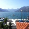 Montenegro Sahilinde Kotor Körfezinde Tarihi Yapı Kalıntısı, Karadağ satılık ev, Karadağ satılık müstakil ev, Karadağ Ev Fiyatları