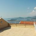Özel Güvenlikli Site İçerisinde Mükemmel Manzaralı Villa, Karadağ satılık ev, Karadağ satılık müstakil ev, Karadağ Ev Fiyatları