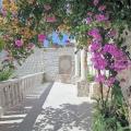 Delightful villa in Kotor Bay, Montenegro, Karadağ satılık ev, Karadağ satılık müstakil ev, Karadağ Ev Fiyatları