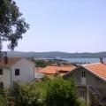 Karadağ, Porto Montenegro Yakınında İmarlı Arsa, Karadağ da satılık arsa, Karadağ da satılık imar arsası