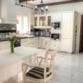 Karadağ, Plavi Horizonti Plajı Yakınındaki Büyük ev, Karadağ satılık ev, Karadağ satılık müstakil ev, Karadağ Ev Fiyatları