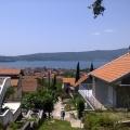 Karadağ, Porto Montenegro Yakınında İmarlı Arsa, Montenegro da satılık arsa, Montenegro da satılık imar arsası