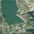 Karadağ'da Kotor Muo Şehir Dışı Arsa, Montenegro da satılık arsa, Montenegro da satılık imar arsası