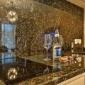 Luxury Apartment in Budva, Becici da ev fiyatları, Becici satılık ev fiyatları, Becici da ev almak