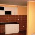 Budva'da Deniz Manzaralı Yeni Daire, becici satılık daire, Karadağ da ev fiyatları, Karadağ da ev almak