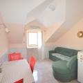 Kotor'da Denize Sıfır Iki Yatak Odali Daire, becici satılık daire, Karadağ da ev fiyatları, Karadağ da ev almak