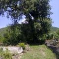 Karadağ, Porto Montenegro Yakınında İmarlı Arsa, Karadağ Arsa Fiyatları, Budva da satılık arsa, Kotor da satılık arsa