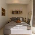 Morinjde Havuzlu Bir Kompleks İçinde Stüdyo Daire, Montenegro da satılık emlak, Baosici da satılık ev, Baosici da satılık emlak