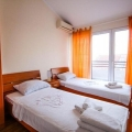 Two bedroom apartment for sale, Prcanj, apartment for sale in Kotor-Bay, sale apartment in Dobrota, buy home in Montenegro