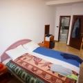 Petrovac Sahil Şerinde Satılık Daire, Montenegro da satılık emlak, Becici da satılık ev, Becici da satılık emlak