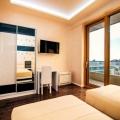 Apart Hotel içinde Satılık Penthouse, Becici da satılık evler, Becici satılık daire, Becici satılık daireler