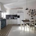Delightful villa in Kotor Bay, Montenegro, Dobrota satılık müstakil ev, Dobrota satılık müstakil ev, Kotor-Bay satılık villa
