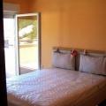 Budva'da Deniz Manzaralı Yeni Daire, Becici da satılık evler, Becici satılık daire, Becici satılık daireler