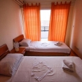 Two bedroom apartment for sale, Prcanj, sea view apartment for sale in Montenegro, buy apartment in Dobrota, house in Kotor-Bay buy