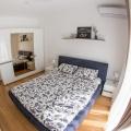 Körfez Manzaralı Yeni Bir Konut Kompleksinde Daireler ve Şehir Evleri, Montenegro da satılık emlak, Bigova da satılık ev, Bigova da satılık emlak