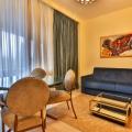 Luxury Apartment in Budva, Karadağ da satılık ev, Montenegro da satılık ev, Karadağ da satılık emlak