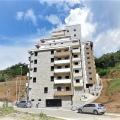 Becici'de yeni bir yatak odalı daire, Karadağ satılık evler, Karadağ da satılık daire, Karadağ da satılık daireler