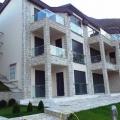Kostanjica'da Elit bir Kompleks İçinde Harika bir Daire, Karadağ satılık evler, Karadağ da satılık daire, Karadağ da satılık daireler