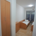 Petrovac Sahil Şerinde Satılık Daire, Becici da ev fiyatları, Becici satılık ev fiyatları, Becici da ev almak