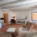 Delightful villa in Kotor Bay, Montenegro, Kotor-Bay satılık müstakil ev, Kotor-Bay satılık villa