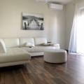 Karadağ, Plavi Horizonti Plajı Yakınındaki Büyük ev, Lustica Peninsula satılık müstakil ev, Lustica Peninsula satılık villa
