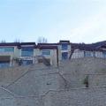Kostanjica'da Elit bir Kompleks İçinde Harika bir Daire, Baosici dan ev almak, Herceg Novi da satılık ev, Herceg Novi da satılık emlak