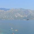 Kotor'da Denize Sıfır Iki Yatak Odali Daire, Dobrota dan ev almak, Kotor-Bay da satılık ev, Kotor-Bay da satılık emlak